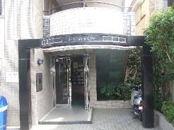 足立区西新井5丁目のマンションの画像
