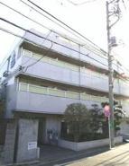 足立区島根3丁目のマンションの画像