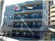 足立区保木間3丁目のマンションの画像