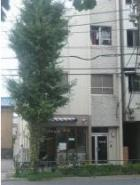 足立区千住河原町のマンションの画像