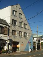 クレッセントハウスの画像