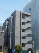 足立区大谷田4丁目のマンションの画像