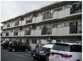 足立区六月2丁目のマンションの画像