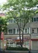 足立区竹の塚3丁目のマンションの画像