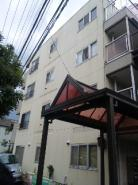 足立区綾瀬7丁目のマンションの画像