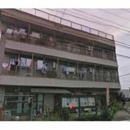 足立区入谷町のマンションの画像