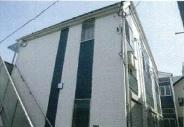 足立区梅田8丁目のマンションの画像