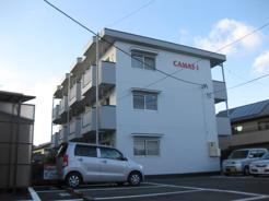 CAMASⅠの画像