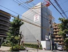 足立区足立3丁目のマンションの画像