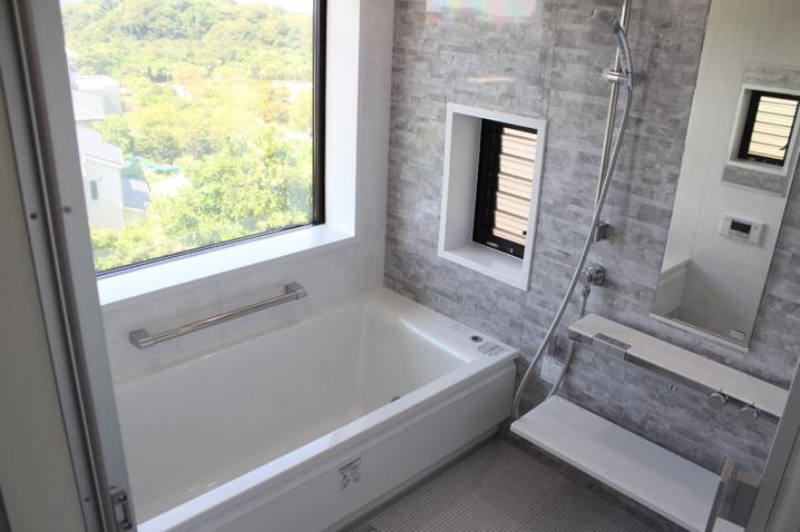 横須賀市湘南国際村|戸建|6980万円|全ての場所で快楽の景色を