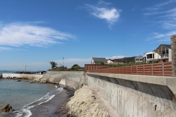 横須賀市秋谷|戸建|72000万円|400坪超のオーシャンフロント