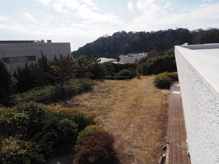 逗子市小坪|戸建|23800万円|海を望む披露山庭園住宅A地区