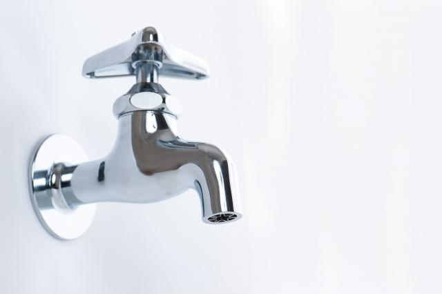 水道料金を節約するなら国分寺・...