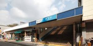 大和市の鶴間駅周辺で探す、新築...