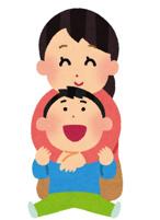 U様 (川口東口店)の画像