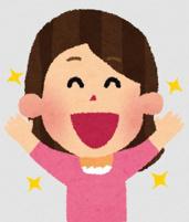 K様 (川口東口店)の画像