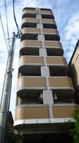 神奈川県横浜市 西様(オーナー様)の画像2