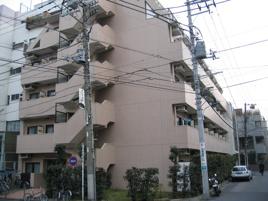 埼玉県さいたま市 山口和子様(オーナー様)の画像