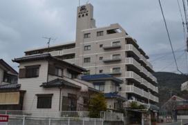 神奈川県川崎市 Y・T様の画像