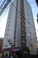 神奈川県 A.O様(オーナー様)の画像