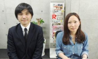 S・R様 24歳 女性 北区/尾久駅へお引越しの画像