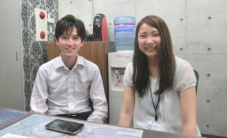 K・T様 23歳 男性 北区/田端駅へお引越しの画像