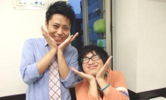 T・S様 25歳 男性(右側) 世田谷区/経堂駅へお引越しの画像