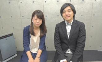 M・N様 24歳 女性 練馬区/桜台駅へお引越しの画像