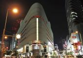 梅田近辺の画像