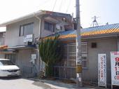 久米田近辺の画像