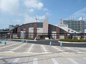 東加古川近辺の画像