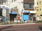 吉野町近辺の画像