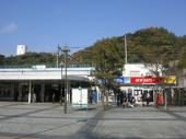 本郷台近辺の画像