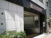 西新宿五丁目近辺の画像