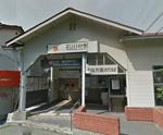 石川台近辺の画像
