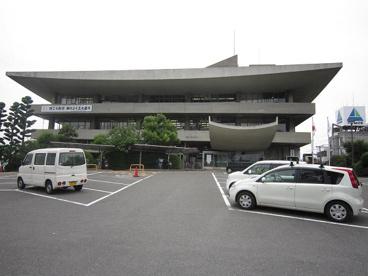 東大阪市立旭町図書館情報ページ...