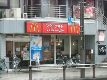 http://www.img-asp.jp/spot/1074437_1_418_276_3.jpg