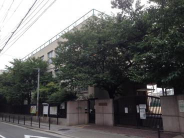 大阪市立 今里小学校情報ページ...