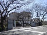 島本町立第三小学校