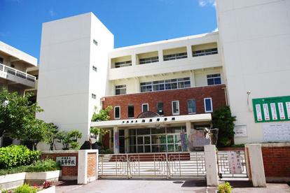 泊高等学校(通信制)