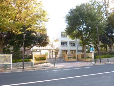 東京大学教育学部附属中等教育学校