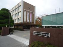 グランハイムさくらB棟の202詳細...