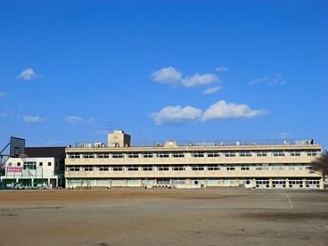 富岡中学校情報ページ|江戸川区...
