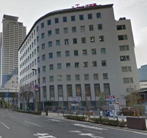 辻学園栄養専門学校