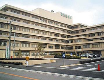 「四街道徳洲会病院」の画像検索結果