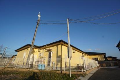 「誉田おもいやり保育園」の画像検索結果
