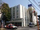 江戸川病院メディカルセンター