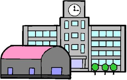 坂出市立 松山小学校情報ページ...