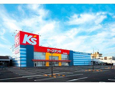 原子力マネーで建て替えられた青森県大間町の町役場をごらんください  [228348493]->画像>59枚