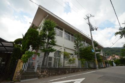 武庫山幼稚園